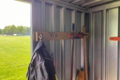 shed-inside