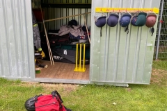 container-tidy