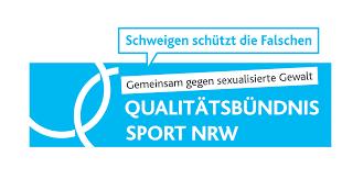 Qualitätsbundnis Sport NRW